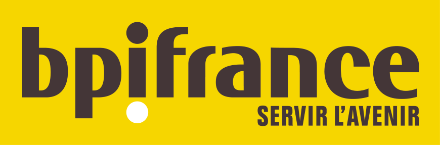 Logo-Bpifrance-baseline-Light