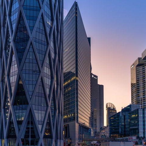 architecture-buildings-city-2389273